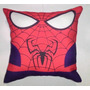 Lembrança Aniversário Homem Aranha (30unid)