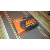 Modulo-Mxr-Snw1000---1000w-3-Canais