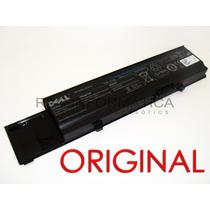 Bateria Dell Vostro 3400 3500 3700 Y5xf9 7fj92 Original Dell