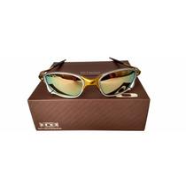376620a94 Busca Oculos Oakley 24 k com os melhores preços do Brasil ...