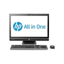 All In One Hp (i7/16gbddr3/hd500/tela Touch)