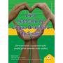 Libras- Língua Brasileira De Sinais-03 Vol. - Livros