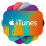 Cartao Itunes 10 Dolares Para Compras Na Itunes Store.