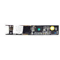 Webcam Camera Interna Notebook Semp Toshiba Is1422 76g120191