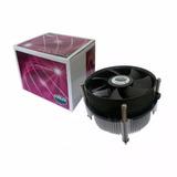Cooler-1155-1156-Lga-I3_i5_i7-Dp6-9edsa-Ol-Gp-Cooler-Master