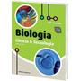 Biologia Ciência E Tecnologia - Vol. Único - Novo