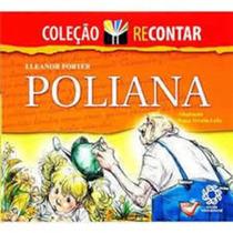 Poliana - Coleção Recontar