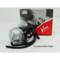 Carburador Para Moto: Shineray Xy 50q Marca: Vini