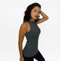 52e882c4d8 Busca blusinha da adidas regata feminina com os melhores preços do ...