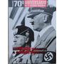 70º Aniversário Da Ii Guerra Mundial Vol 1 Novo Livro E Dvd