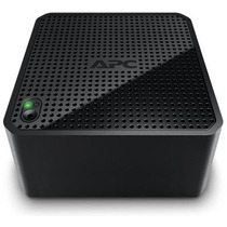 Estabilizador Apc Microsol 500va 115v/115v Mania Virtual