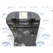 Protetor Correia Dentada Ford Escort Mondeo 1,8 16v An 1543