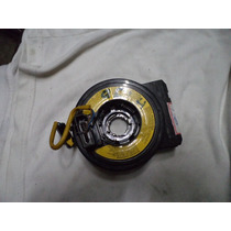 Cinta Airbag Hard Disk Hyundai I30 Até De 2009 Até 2012