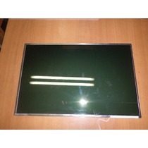 Tela Lcd Notebook Semp Toshiba Samsung N154l3 - L03 Rev.c1