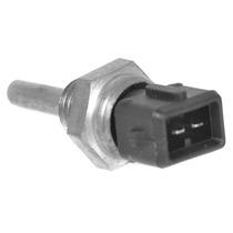 Plug Eletronico Agua Peugeot Boxer 2.0 - Ano: 94/02