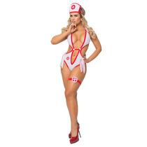 703c8d390 Busca meias enfermeiras com os melhores preços do Brasil ...
