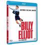 Blu-ray - Billy Elliot (lacrado) - Raridade!