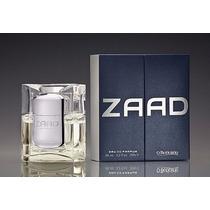 Zaad Eau De Parfum O Boticario 95 Ml