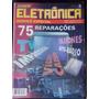 Revista Saber Eletrônica Número 323 Dezembro 1999