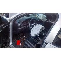 Porsche Cayenne Amortecedor Bolsa De Ar Traseiro Esquerdo