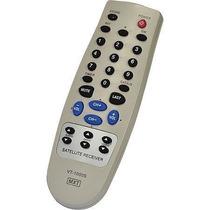 Controle Visiontec Vt700 Vt1000 Vt2000 Frete 9,90