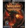 produto World Of Warcarft - Cataclysm Joe Branger (colaborador)
