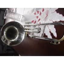 Trombone Weril Do Maior