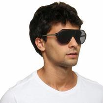 Óculos De Sol Marca Mormaii Original Masculino Bondi