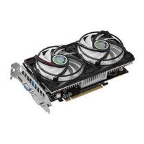 Geforce 9800gt 1gb Ddr3 256bits R-vga150913g-2 Point Of View