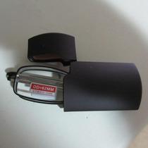 Óculos Dobravél Tipo Telescopico Para Leitura 2,0