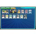 Pokemon Tcg Online - Base Deck Standard - Mega  Rayquaza !!