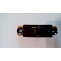 Sensor Controle Remoto Tv Philips 42pfl3604/78