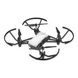 Drone Dji Tello Com 03 Baterias