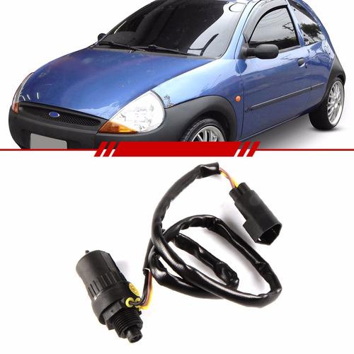 Sensor De Velocidade Ford Ka 2000 99 98 97 Maxauto 5120