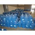 Refil Água Mineral 20 Litros Zona Leste Preço Esp Só Atacado