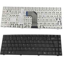Teclado Notebook Sim+ 7450 7880 7510 P/n: 82b382-fb6007-a14