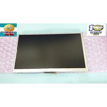 Display Teclado Korg Pa 600 ( Lcd ) Promoção Aproveite