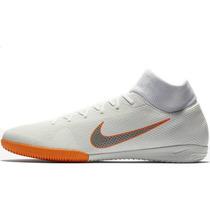 129ce7fb461ac Chuteira Nike Mercurial Superfly 6 Academy Ic Futsal Botinha à venda ...