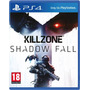Killzone Shadow Fall - Ps4 Original