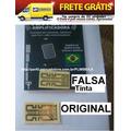Antena De Sinal Celular Unicel Telemig Ctbc Tnl Amazonia Tim