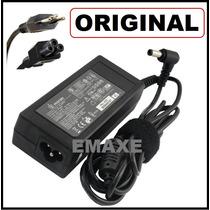 Carregador Notebook Positivo Premium 3110 3140 7050 7150