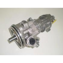 Bomba Hidráulica Direção Luk Motor Mwm Sprint 2.8