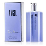 Creme Corporal Hidratante Angel 200ml