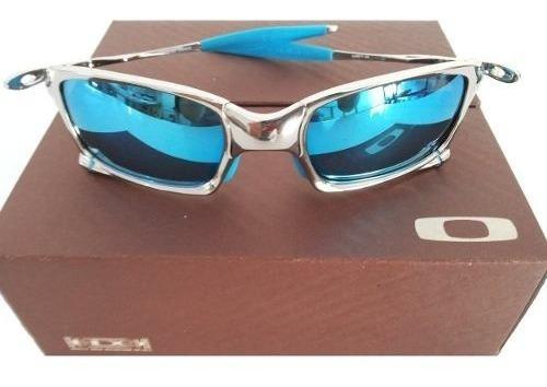 e35441cf3 Oculos Oakley X-squared Todas As Cores 12x S/juros