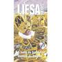 Revista Liesa News: Carnaval 2013 !! Nº12