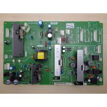Placa Remocon Tv Philips 42 Pf 9996/37