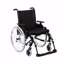 Cadeira De Roda Start M0 Ottobock