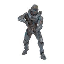 Figura Spartan Locke Exclusive Halo 5 Guardians Mcfarlane