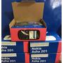 Celular Nokia Asha 201 Preto Novo