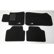 Tapete Carpete Personalizado Bmw X1 2011 2012 2013 2014 15